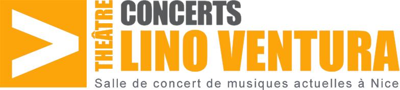 Nice : Programme 2014 du Théâtre Lino Ventura…