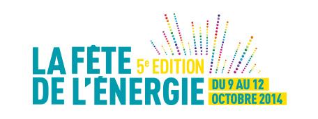 5 ème Edition de la Fête de l'Energie…