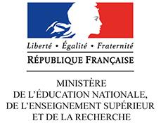 Ouverture des inscriptions aux concours enseignants 2015 : l'Education nationale recrute…