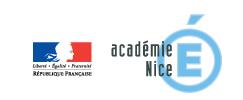 Académie de Nice : Les Chiffres clés de la rentrée 2014…