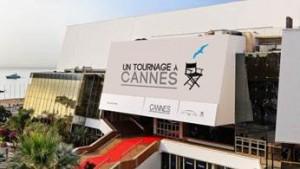 Adastra Films avec un tournage à Cannes crée un évènement destiné aux groupements professionnels…