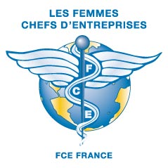 Perpignan : Congrès National des Femmes Chefs d'Entreprises (FCE)…