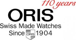 Suisse : La maison horlogère Oris est heureuse de présenter son nouveau modèle de montre de plongée Aquis Date Orange…
