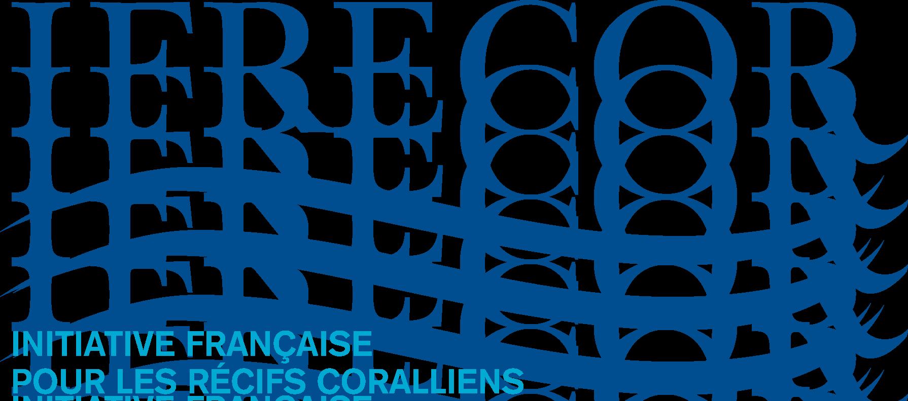 4 ème Edition de la Palme IFRECOR, lauréats 2014…