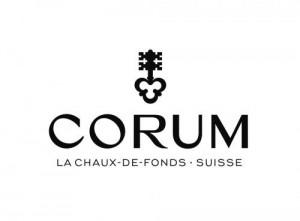 Suisse : L'Horloger CORUM propose une nouvelle montre féminine Admiral's Cup Legend Lady…