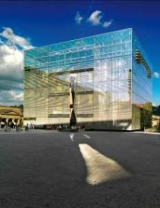 Allemagne : Les rendez-vous culturels du Bade-Wurtemberg…