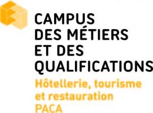 Nice : Lancement du Campus Régional des Métiers et des Qualifications Tourisme Hôtellerie Restauration (THR)…