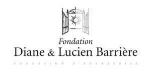 «Les Héritiers» Prix Cinéma 2014 de la Fondation Diane & Lucien Barrière…