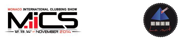 Monaco : 5 ème édition du «MICS» Salon des Professionnels de la nuit…