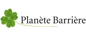 Le Grand Hôtel Barrière d'Enghien-les-Bains s'engage à la préservation des abeilles et de la biodiversité…