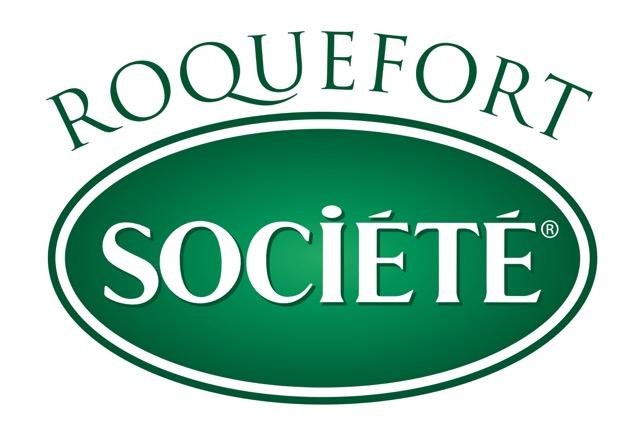 8190ab3bceb La marque Société® innove avec Société® Roq Croque primée aux ...