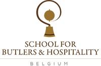 L'école belge de majordomes est reconnue par la famille royale britannique…