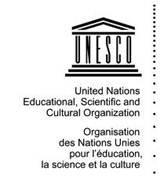 Présentation à l'UNESCO de la bibliothèque sur le Monde de la Science…