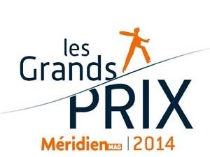 Grand Prix Méridien Mag Coup de Coeur 2014 pour Adastra Films…