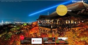 Kyoto (Japon) : Nouveau Guide Touristique…