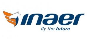 Tours / Orléans : INAER met en place les nouveaux hélicoptères SAMU pour les hôpitaux…