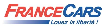 FranceCars, premier loueur indépendant français, renforce sa présence nationale !