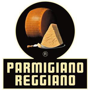 International : Quand le Champagne rencontre le Parmigiano Reggiano®…