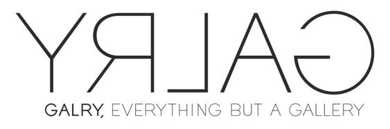 La Galerie d'Art Contemporain GALRY présente en partenariat avec la marque horlogère RALF TECH «Le Temps d'un instant » une exposition éphémère et exclusive…