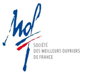 Gastronomie : 25 ème édition du Concours «Un des Meilleurs Ouvriers de France PÂTISSIER CONFISEUR » …