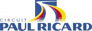 Calendrier saison 2015 du Circuit Paul RICARD…