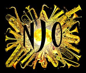 Nice : «NJO IN Francis GAG» «Groove addict» 6ème édition…