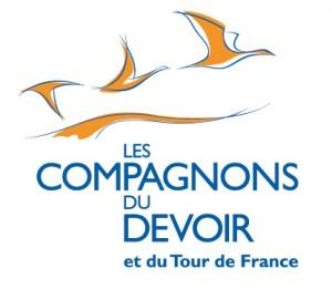 Le roadshow du recrutement des Compagnons du Devoir revient !