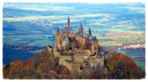 Allemagne : Fréquentation record en 2014 pour le Bade-Wurtemberg…