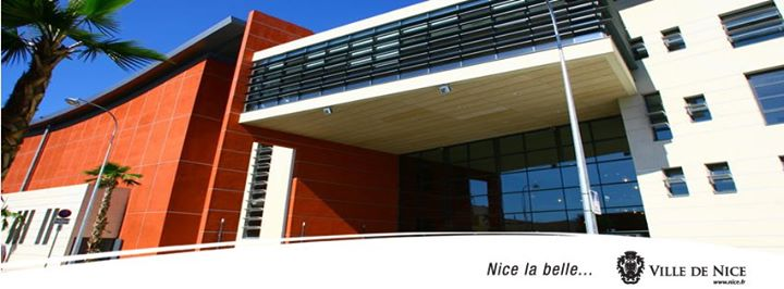 Nice : Concerts & Spectacles du Mois de Mars 2015 au Conservatoire National à Rayonnement Régional (CNRR) …