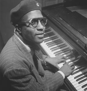 Bâle (Suisse) : La Maison ORIS annonce «l'Art de la Dissonance» avec la sortie d'une édition limitée en hommage au pianiste de jazz «Thelonious Monk»…