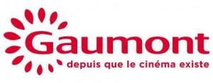 Paris : 120 ans de cinéma, «GAUMONT», depuis que le cinéma existe, exposition au 104…
