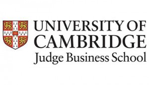 « Cambridge Judge Business School » lance un concours d'affiches de films…