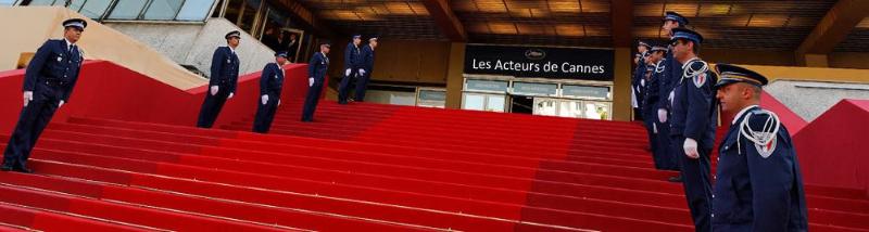 Les Acteurs de Cannes « Faire connaître, faire aimer, faire agir. »…
