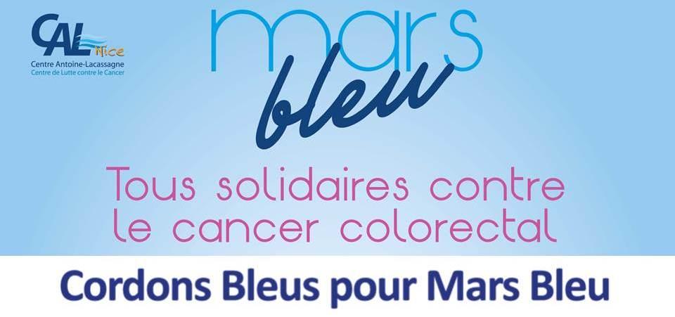 Nice : Mois de sensibilisation au dépistage du cancer colorectal au Centre Antoine-Lacassagne…