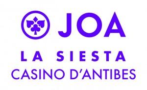 Antibes Juan-Les-Pins : Casino JOA La Siesta, Jackpot du vendredi 13 Mars 2015…