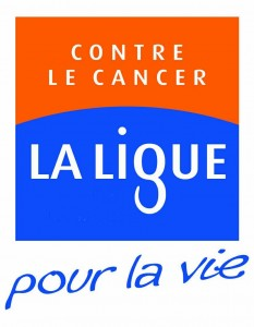 Côlon Tour 2015 : la Ligue contre le cancer repart sur les routes de France pour faire du dépistage du cancer colorectal un réflexe…