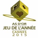 Cannes : Palmarès du Festival International des Jeux 2015…
