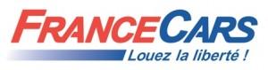 A l'occasion du week-end de Pâques, France Cars, 1er loueur indépendant français, propose à ses clients une opération amusante !