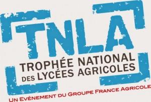 Trophée national des lycées agricoles : gagnants 2015…