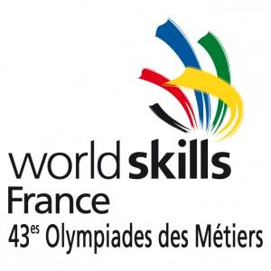 43 ème WorldSkills Competition : sélection de l'équipe de France des Métiers 2015…