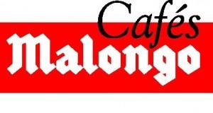 Nice : Finale du Concours du Jeune Professionnel du Café Malongo 2015…