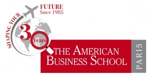 Reconnaissance internationale du « MBA de l'American Business School of Paris » (Groupe IGS)…