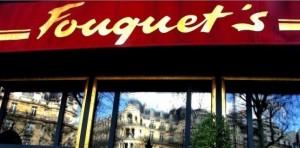 La brasserie Fouquet's, la nouvelle adresse de La Baule…