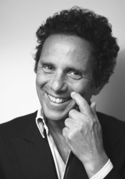 «Moda Domani Institute» reçoit Gérald Cohen, auteur de «La mode comme observatoire du monde qui change»…
