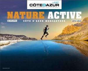 Destinations touristiques et sportives de la Côte d'Azur…