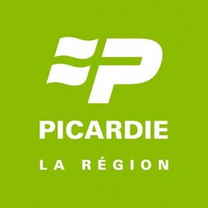 Région Picardie : «Jardins en Scène  » …