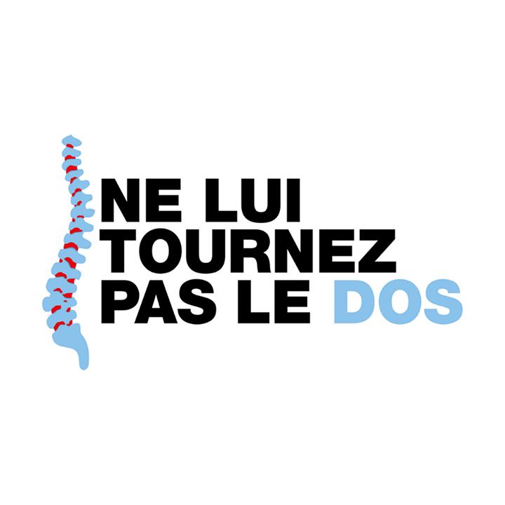 Campagne «Ne lui Tournez pas le Dos 2015  » …