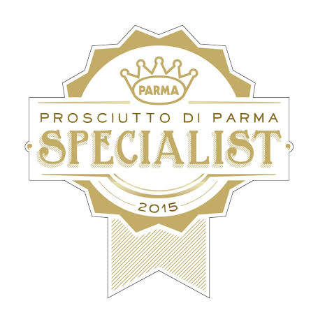 L'histoire du Prosciutto di Parma …