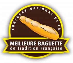 «Concours National de la Meilleure Baguette de Tradition Française  »  …