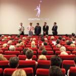 «Adastra Films» actualités Mai 2015…